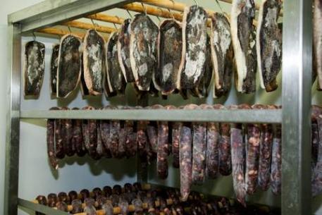 ferme-palayret-atelier-saucisse.jpg