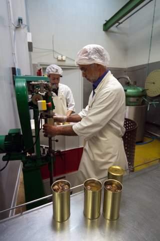 ferme-palayret-atelier-sertissage.jpg